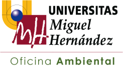 umh_oficina_ambiental_logo.png