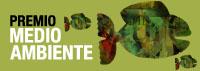 Concurso de Ideas para la Mejora Ambiental del Puerto de Cartagena