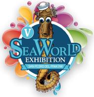 Visita Guiada 'Paisaje Salinero' dentro de la V Sea World Exhibition.