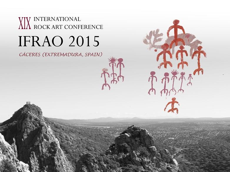 XIX Congreso Internacional de Arte Rupestre