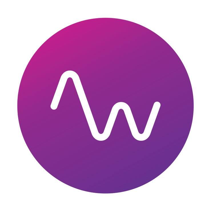 Logo del Another Way Film Festival.