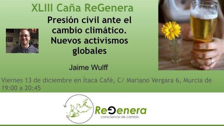 https://www.elclickverde.com/agenda/2019/12/10/conferencia-sobre-ballenas-y-salud-ambiental