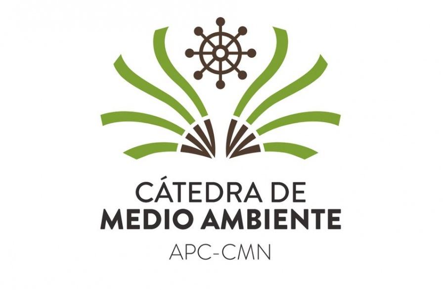 Cátedra Medio Ambiente Autoridad Portuaria de Cartagena-Campus Mare Nostrum