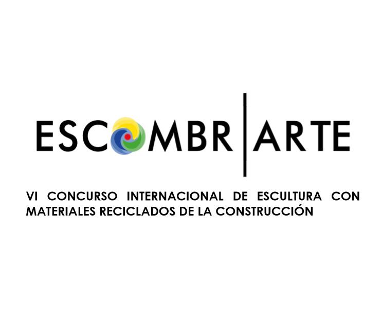 VI edición de Escombrarte, con AR Los Huertos