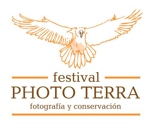 Concurso de cortos sobre el medio natural, con Photo Logistics