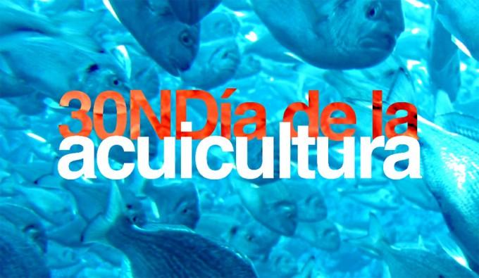 Jornada de Puertas Abiertas del Centro Oceanográfico de Murcia