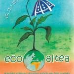 EcoAltea, la Feria de las Alternativas