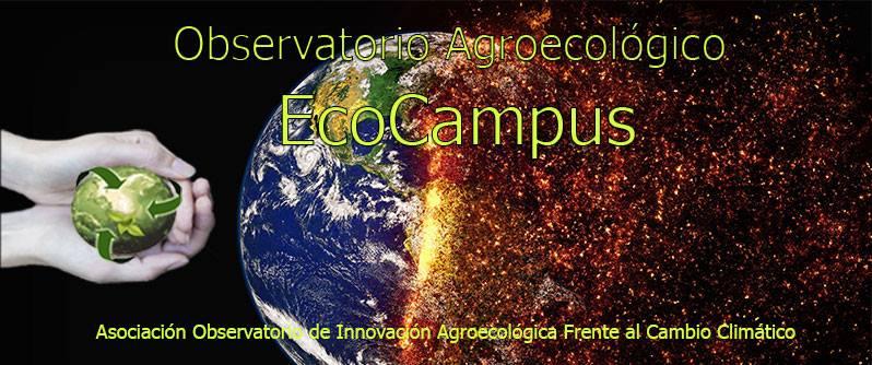Observatorio Agroecólogico Ecocampus