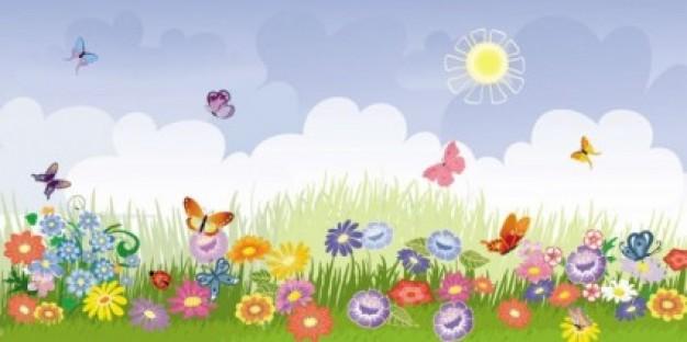 Escuela de Primavera El Valle durante 1 semana, 2 fechas posibles