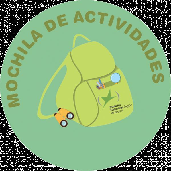 '¿Qué sabes de los anfibios?', con el Servicio de Atención al Visitante de los ENP de la Región de Murcia
