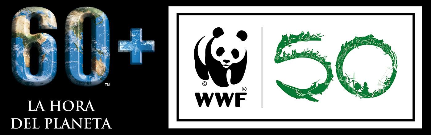 La Hora Del Planeta, de WWF