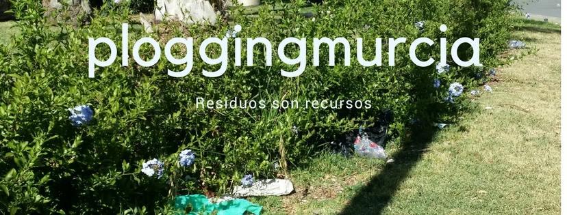 Limpieza del río Segura, con Región de Murcia Limpia