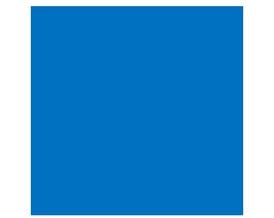 Logo de Surfrider