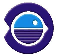 Logo del IEO.