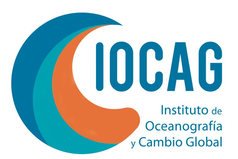 Logo ICOAG
