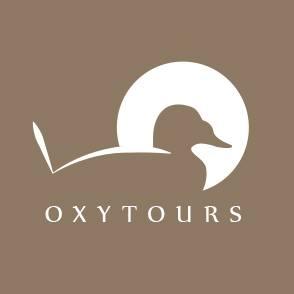Logo de Oxytours