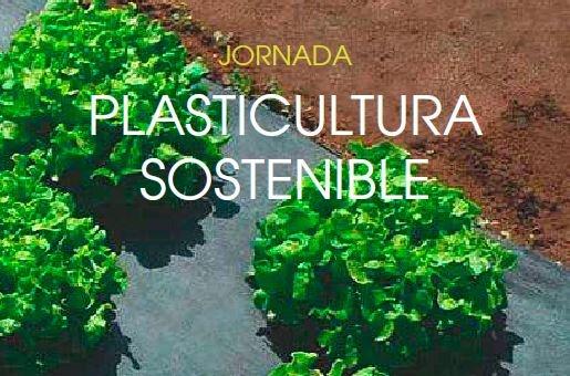 Jornada 'Plasticultura Sostenible', con el Cetec y la UPCT