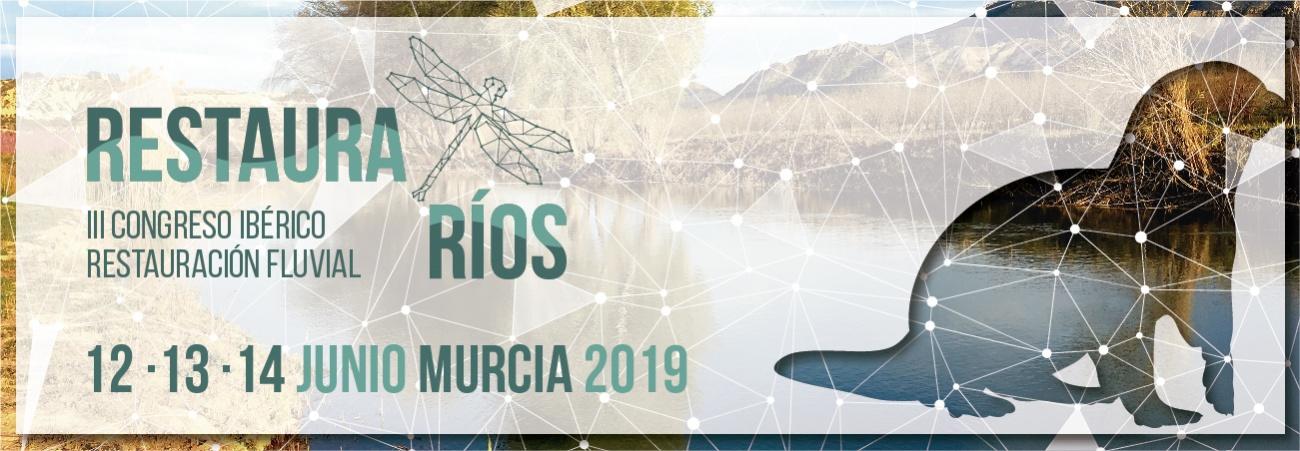 RestauraRíos 2019