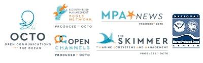 Webinar de la NOAA´s sobre áreas marinas protegidas