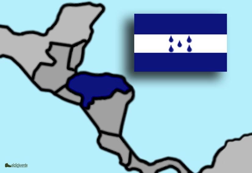 Honduras llora. Y nosotros.