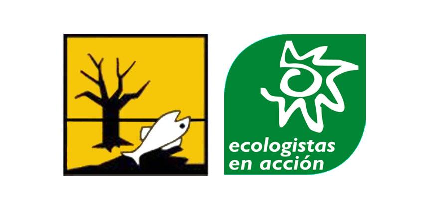 Imagen: Ecologistas en Acción