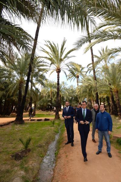 Imagen: Ayto. de Murcia